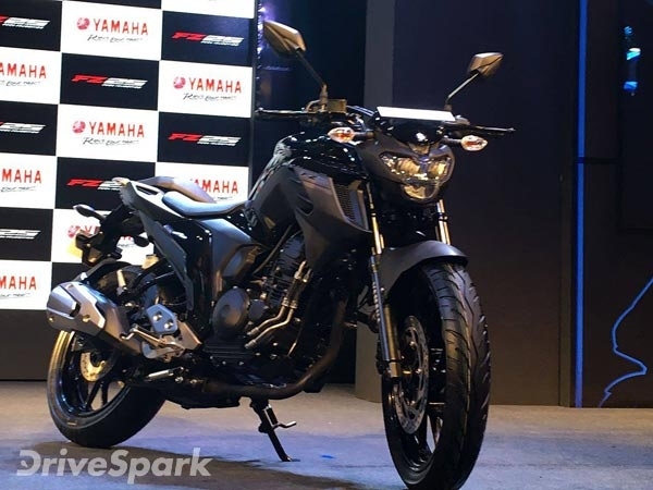 Top Two-Wheeler Manufacturers Make Successful Transition To BS-IV Norms