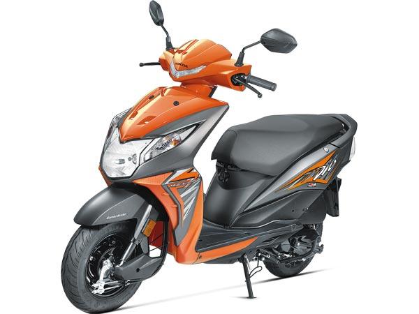 27-1490598849-2017-honda-dio-launched-india-2.jpg