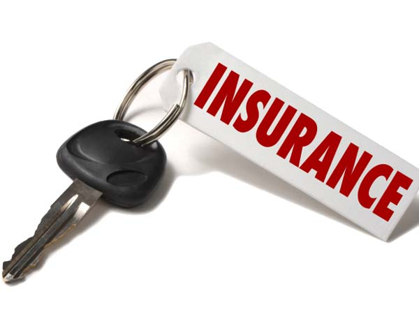 Car And Bike Insurance To Cost More From April 1 ...
