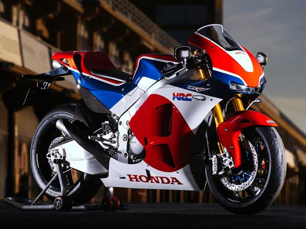 The 5 Most Expensive Production Motorcycles In The World - DriveSpark