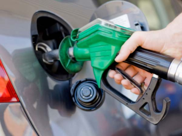 Petrol Pumps To Be Shut On Sundays From May 14 In Eight States