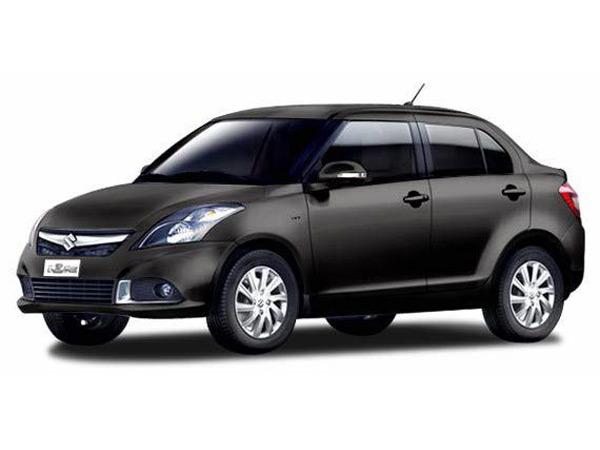 Maruti Suzuki Swift Vdi On Road Price