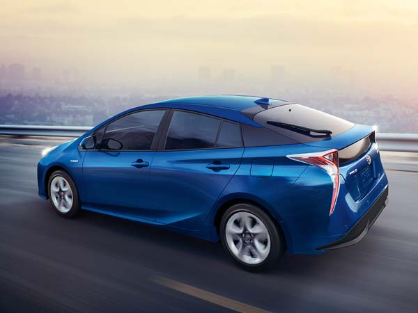 Earth day special electric and hybrid cars on sale in for Prius electric motor for sale