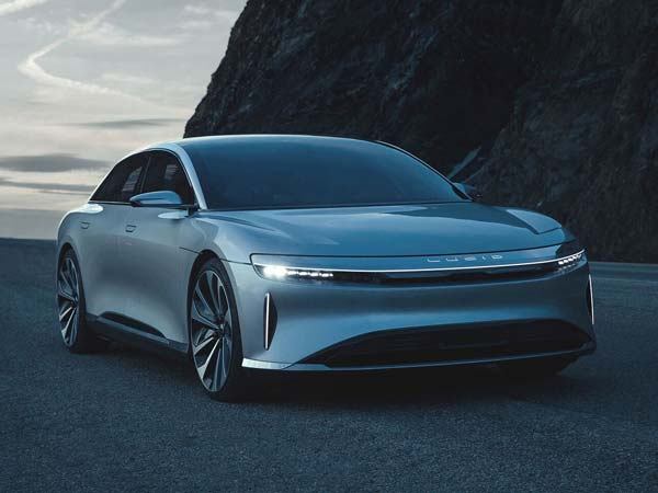 lucid-air-alpha-first-speed-test-hits-350-kmph--11-14-1492165464.jpg