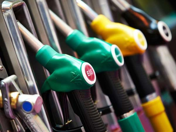 Petrol Pumps To Be Shut On Sundays Across Eight States — Is Your State Among Them?