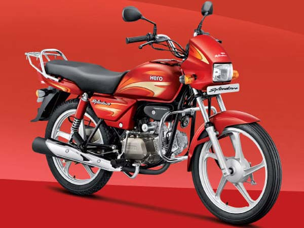 Tamil Nadu RTOs Stop Registering Yamaha, Hero And TVS Two-Wheelers