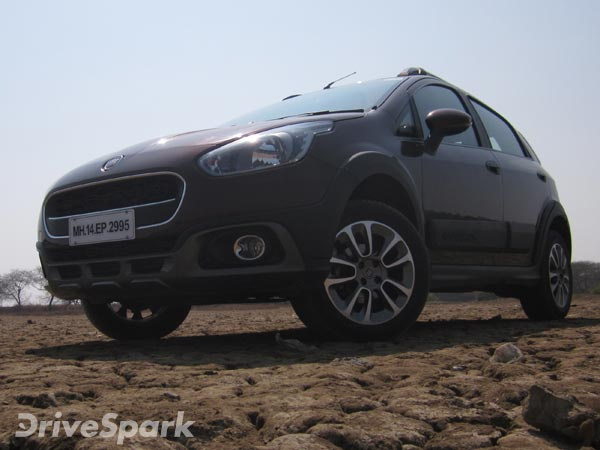 Fiat India Signs Deal To Supply Diesel Engines To Maruti