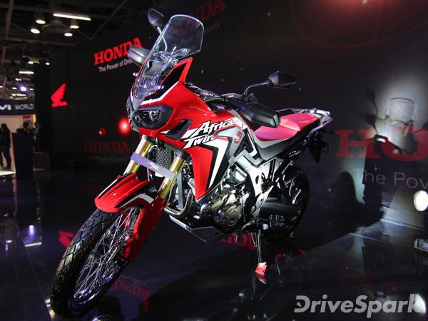 Honda Motorcycle Dealerships Twin Cities