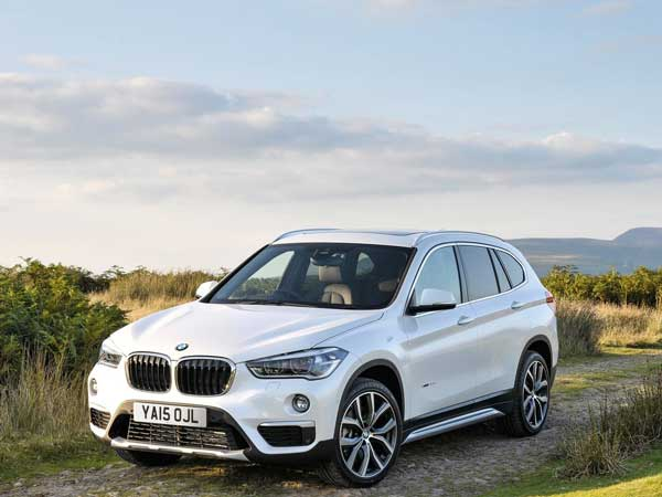 bmw m series price review pics specs mileage in india. Black Bedroom Furniture Sets. Home Design Ideas