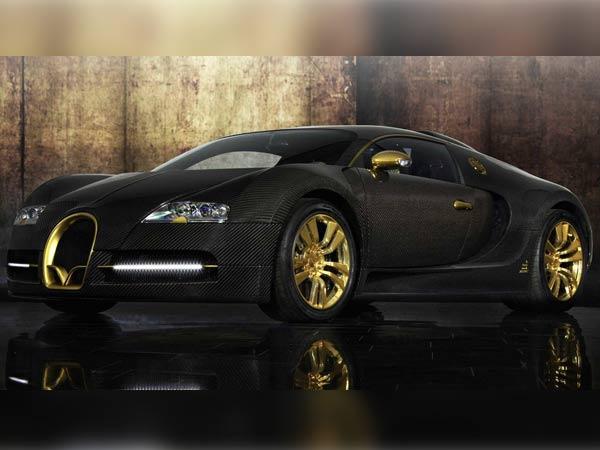 bugatti veyron mansory linea vincero is for sale. Black Bedroom Furniture Sets. Home Design Ideas