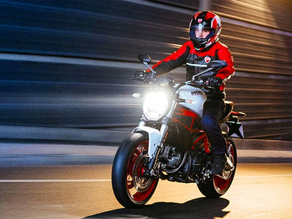 Ducati Multistrada 950 And Monster 797 India Launch Details Revealed