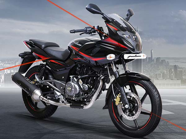 2017 bajaj pulsar 220 power reduced drivespark news