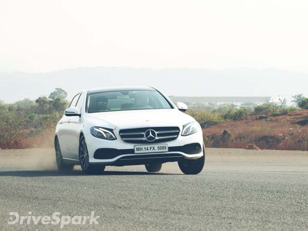 india s most preferred car colour is white drivespark news