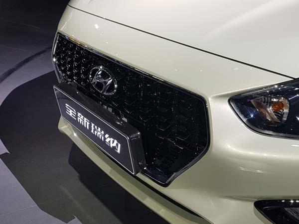 2021 hyundai reina review  car wallpaper