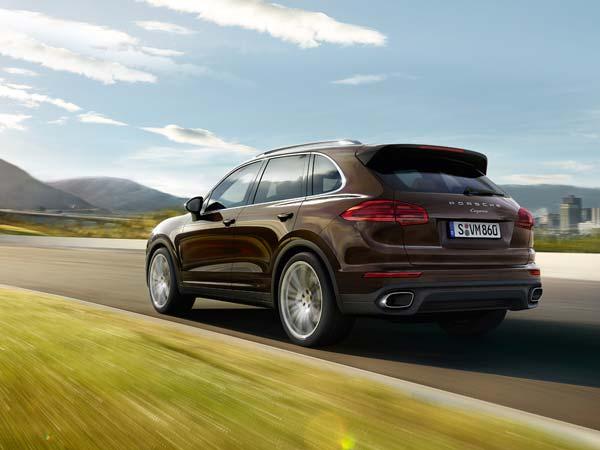 Spiegel Toyota Yaris : Porsche cayenne diesel emissions higher than legal limits spiegel