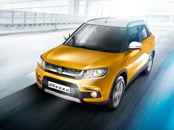 Renault Nissan May Challenge Maruti Suzuki Credit Suisse