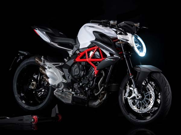 2017 mv agusta brutale 800 india launch details revealed drivespark