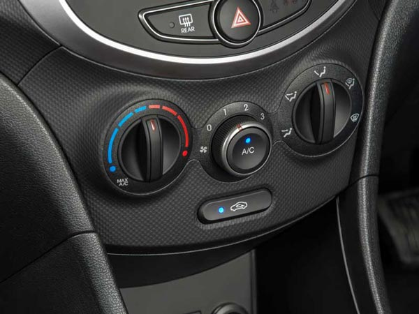 What Is Climate Control >> Air Conditioning Vs Climate Control The Subtle Difference