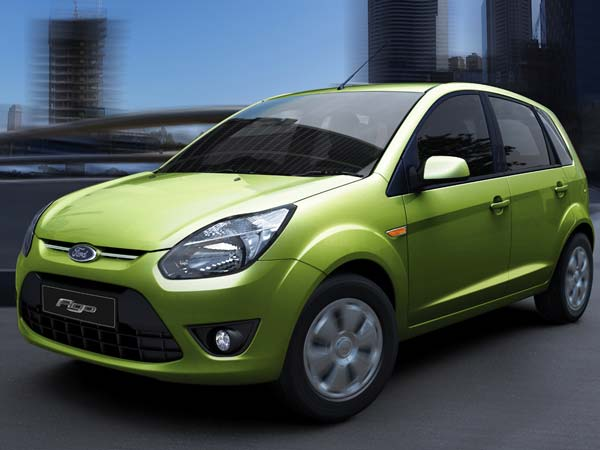 2018 ford ikon. exellent ford ford recalls indiamade figo and ikon in south africa inside 2018 ford ikon