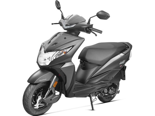 Honda dio 110cc on road price in bangalore dating. Dating for one night.