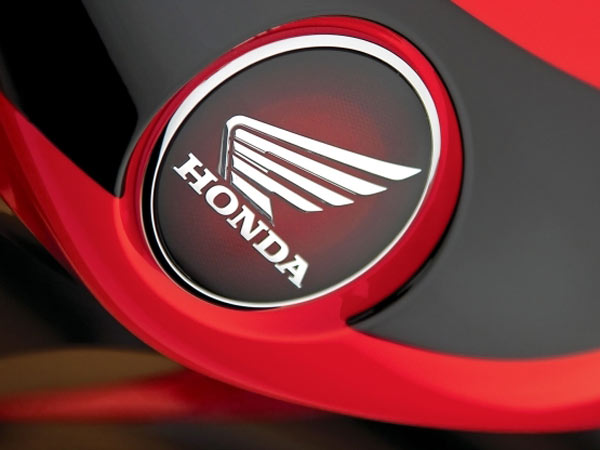 New Honda Two Wheeler Launch In India On June 20