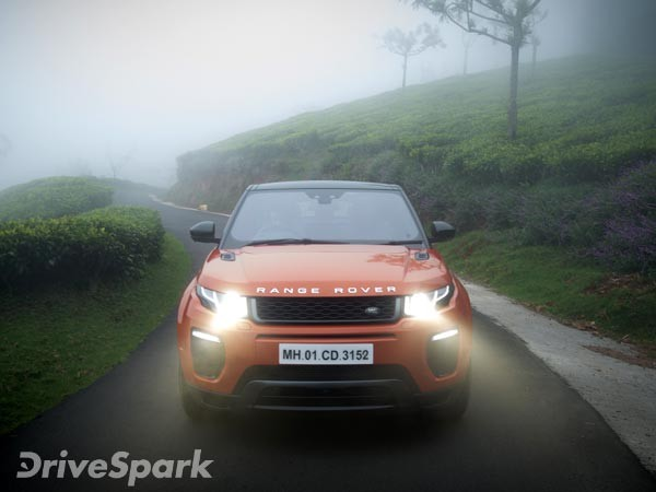 tata motors will not list jaguar land rover