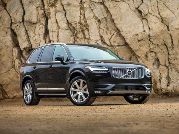 volvo to launch electric car in india in 2019
