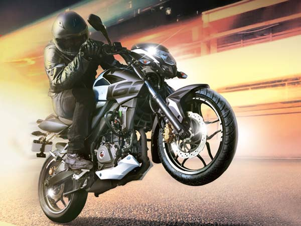 Bajaj Auto To Launch New Products In India