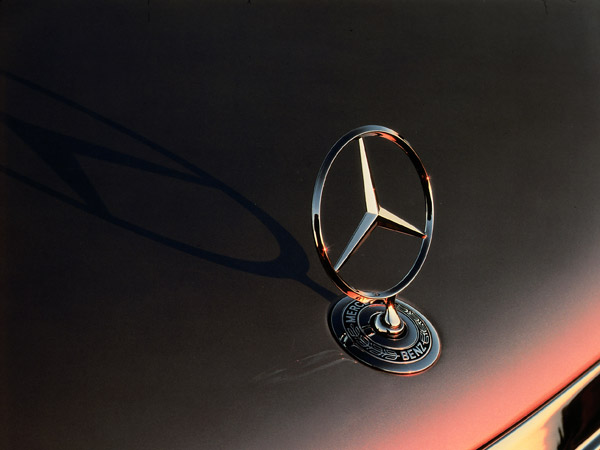 Daimler Cars With Excessive Emission Sold In Europe And US