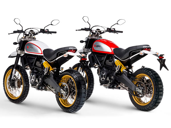 ducati-india-launches-scrambler-desert-sled