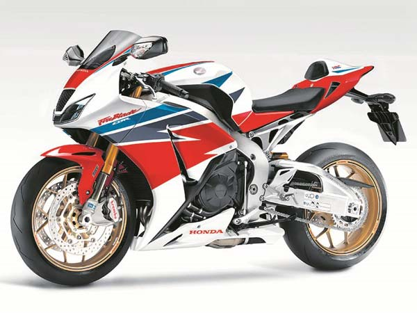 2018 honda 1000rr. plain honda exclusive launch dates of 2018 honda cbr 1000rr fireblade and  goldwing revealed  specifications to honda 1000rr n