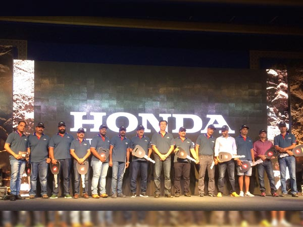 honda-commences-deliveries-of-50-africa-twin-motorcycles