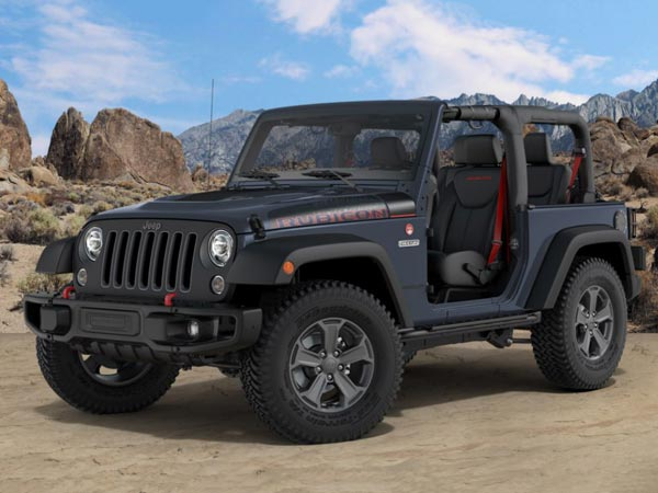 2017 jeep wrangler rubicon recon colors