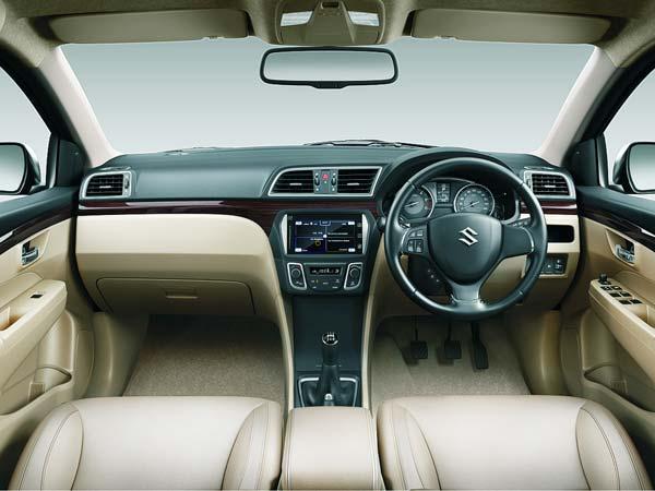 Maruti Suzuki Prices In India After Gst