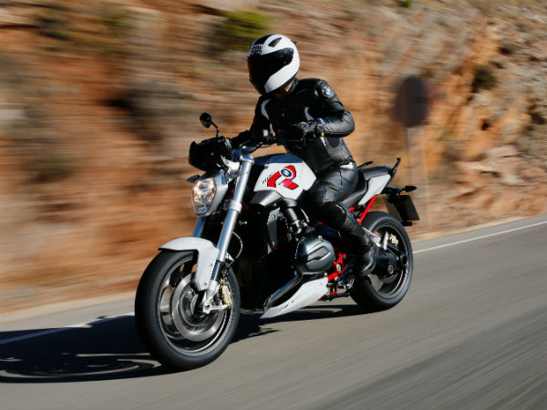 BMW Motorrad Issues Yet Another Recall — Seven Models Affected
