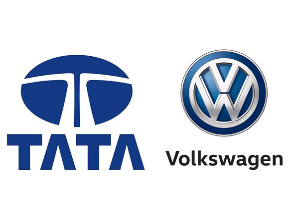 Tata Motors And Volkswagen End Partnership Discussions