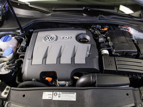 Volkswagen Submits Recall Roadmap Of 3.23 Lakh Cars Before NGT