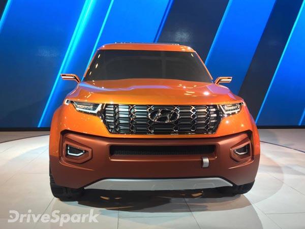 Hyundai Carlino India Launch Details Revealed Drivespark News