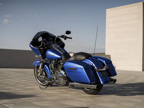 Harley-Davidson Appoints Peter MacKenzie As Managing Director Of India Operations