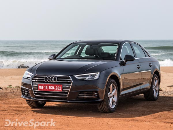 Audi Unbeatable Offer Discounts And Offers On A A And Q - Audi offers