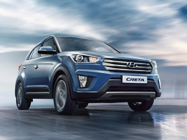 Gst Cess On Sedans And Suvs Increased To Percent Approved By