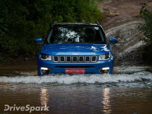 jeep brand not for sale confirms fca