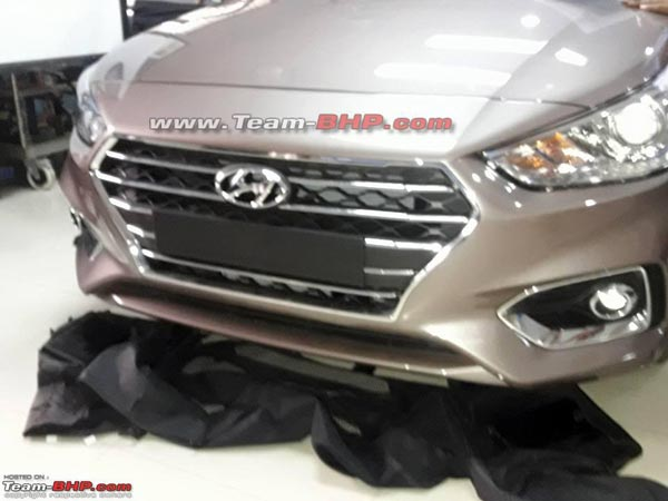 new hyundai verna details leaked ahead of launch in india