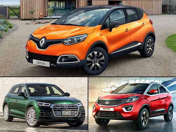 2017 Upcoming Cars In India During Diwali