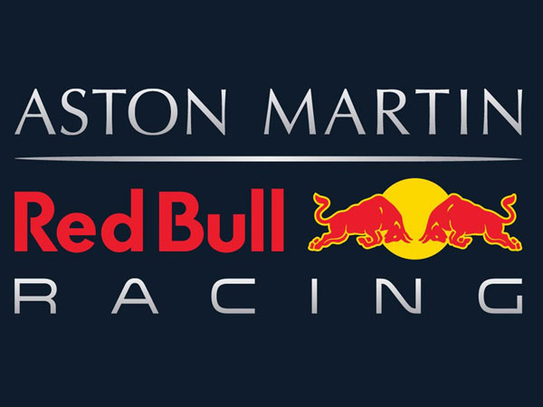 F1: Aston Martin To Be Title Sponsor For Red Bull In 2018