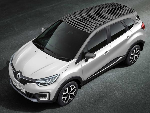 Upcoming Renault Cars In India; Expected Launch Date & Price