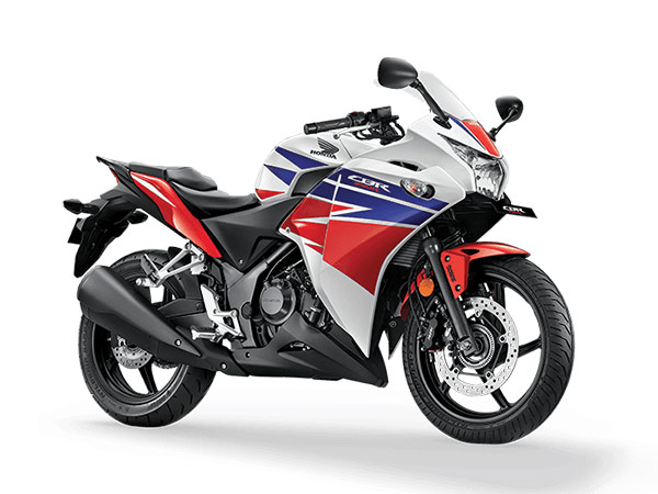 Honda Halts Production Of CBR 150R And CBR 250R In India
