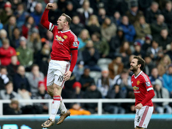 wayne rooney arrested for drunk driving charges