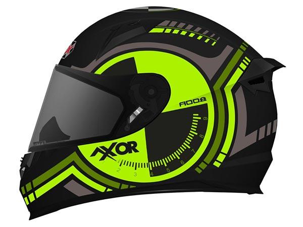 09c345f8 Best Helmets Costing Lesser Than Rs 5,000 - DriveSpark News
