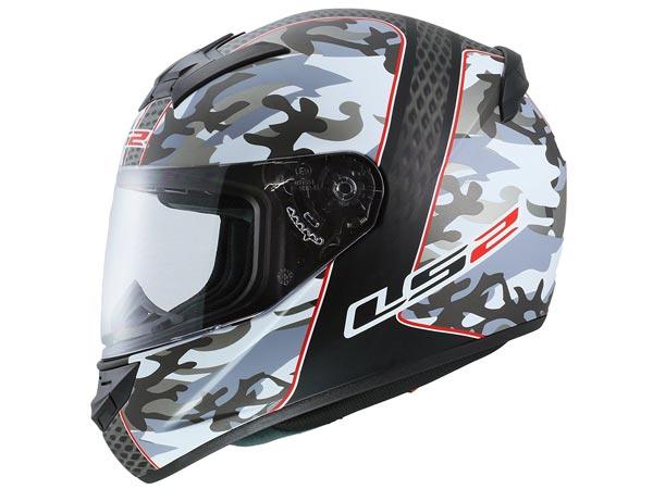 лучшие шлемы в Индии